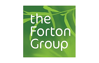 Image The Forton Group : 6 of -1