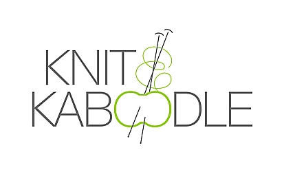 Image Knit & Kaboodle : 10 of -1