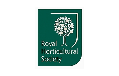 Image Royal Horticultural Society : 2 of -1